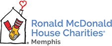 Ronald McDonald House Charities Memphis