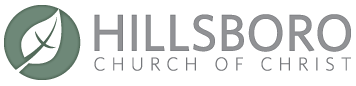 Hillsboro Church of Christ