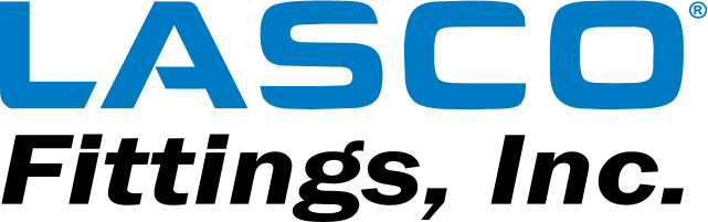 Lasco Fittings, Inc