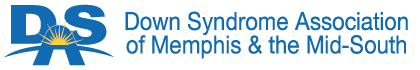 Down Syndrome Association of Memphis and the Mid-South