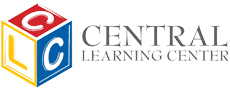 Central Learning Center
