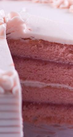 Frost Bake Shop Memphis Bakery Custom Cakes
