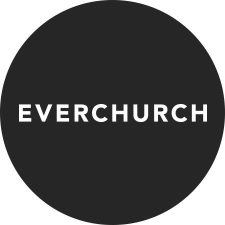 EverChurch