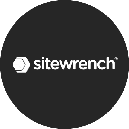 Content Management System | CMS | Sitewrench CMS