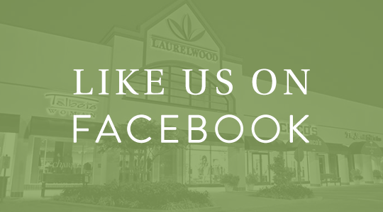 laurelwood facebook