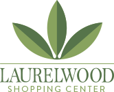 laurelwood logo