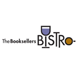 booksellers bistro