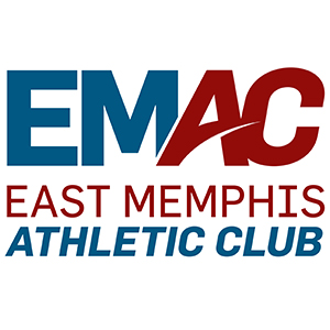 East Memphis Athletic Club