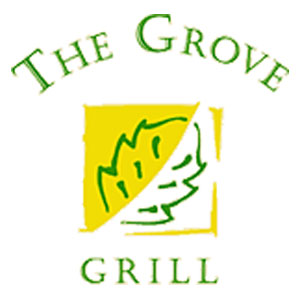 grive grill