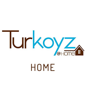 turkoys home