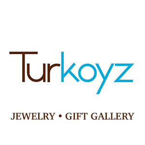 turkoys jewelry