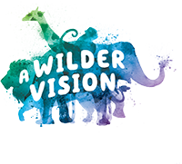 Fort Worth Zoo - A Wilder Vision
