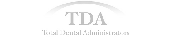Tenn Dental