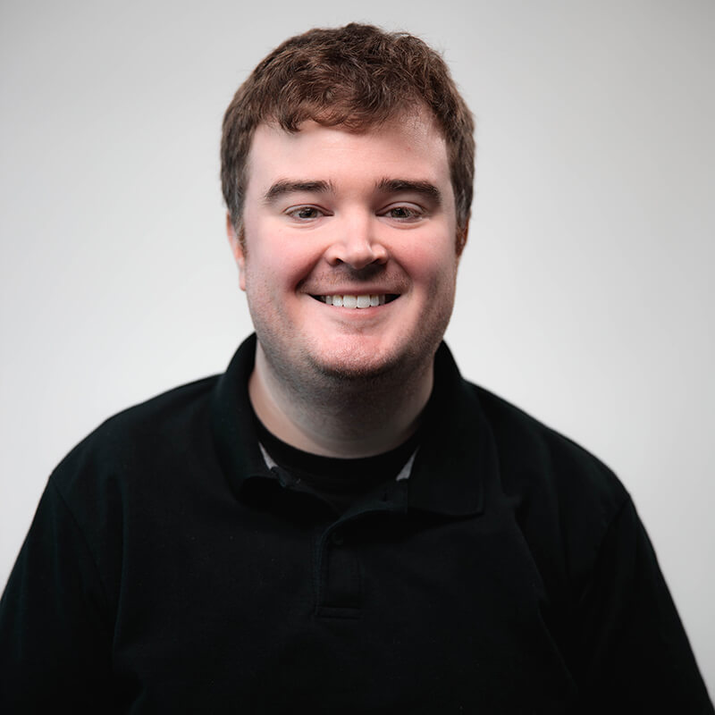 David - Digital Marketing Manager + Senior SEO Specialist