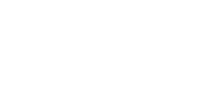Highland Park Presbyterian Day School