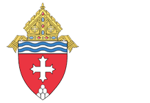 Catholic Diocese of Memphis in Tennessee