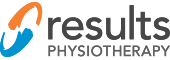 Results Physiotheraphy Logo