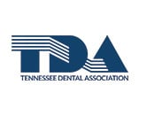 Tennessee Dental Association logo