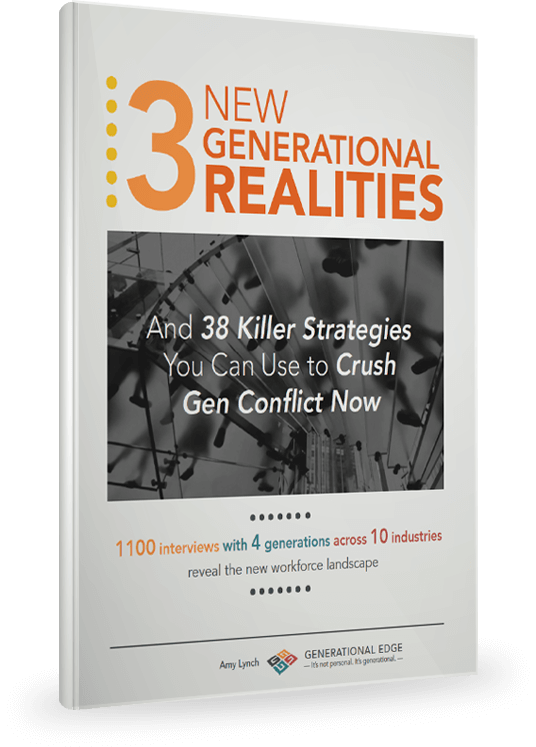 37 Killer Strategies