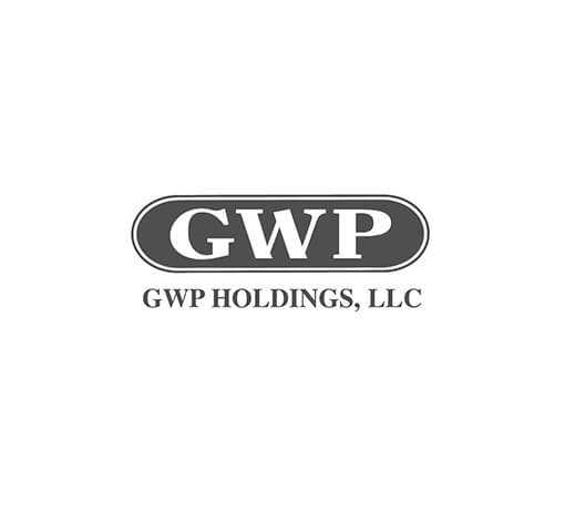 GWP Holdings, LLC