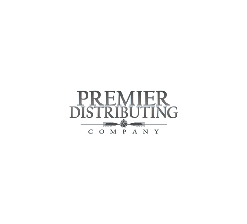 Premier Distributing Co.