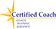 Certified Coach Logo