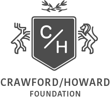 Crawford Howard Private Foundation