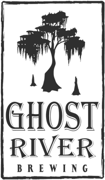 Ghost River Brewery
