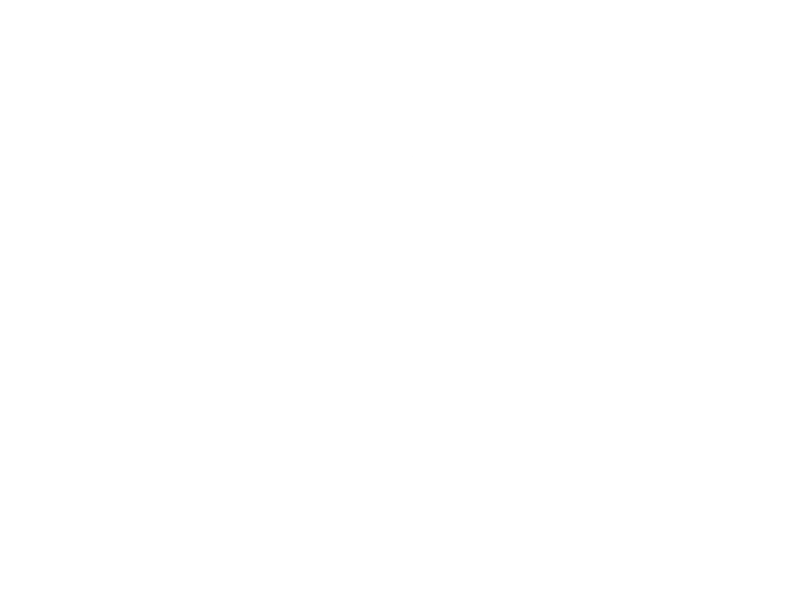 Christian Brothers University Logo | cbu.org