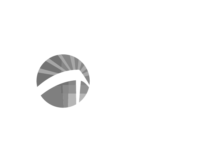 Hope Church Logo | hopepres.com
