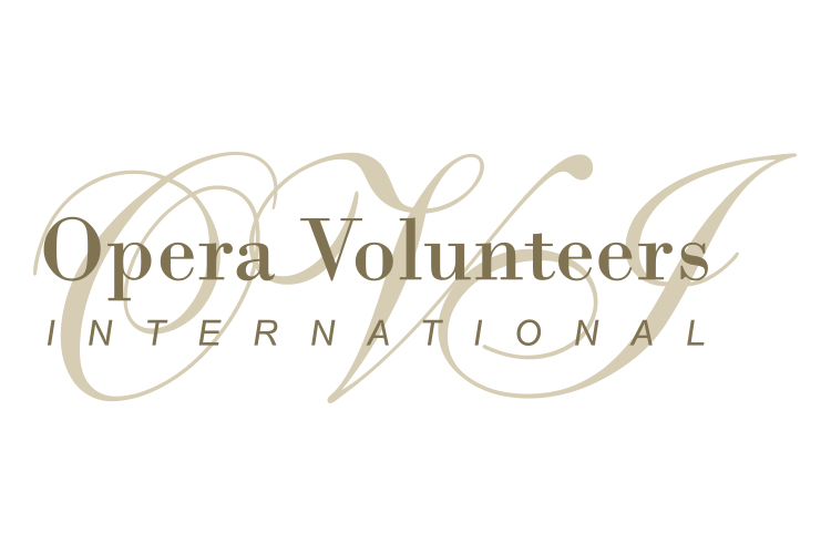 Opera Volunteer International