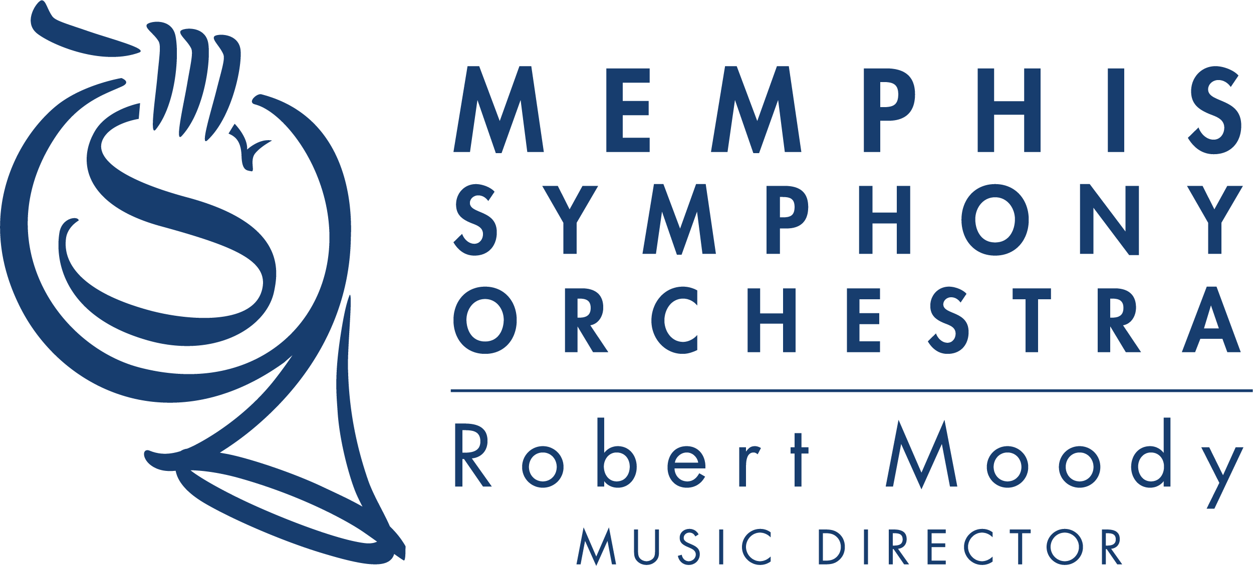 Mso Christmas Concert 2020 Memphis Symphony Orchestra   Memphis, TN